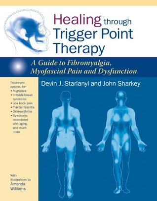 Healing through Trigger Point Therapy: A Guide to ...