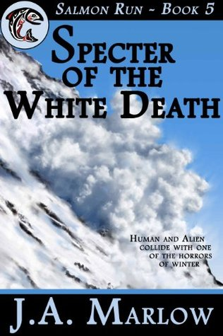 Specter of the White Death