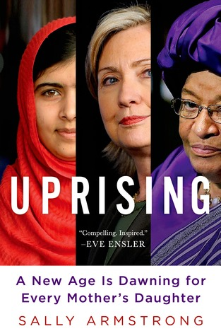 Uprising: A New Age is Dawning for Every Mother's ...