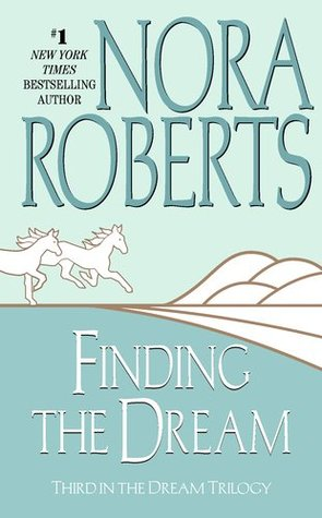 Finding the Dream