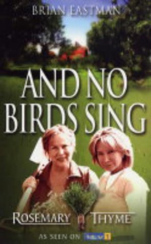 And No Bird Sings