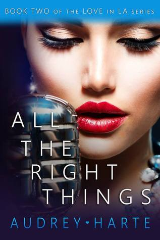 All the Right Things