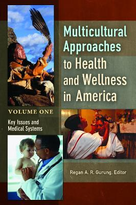 Multicultural Approaches to Health and Wellness in...