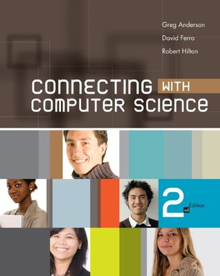 Connecting with Computer Science (Introduction to ...