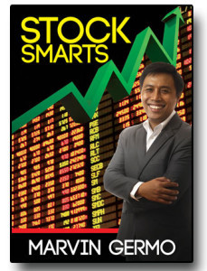 Stock Smarts: Stock Investing Made Easy