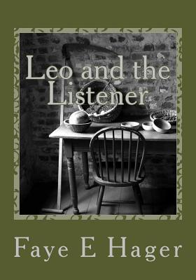 Leo and the Listener