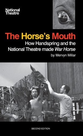 The Horse's Mouth: How Handspring and the National...