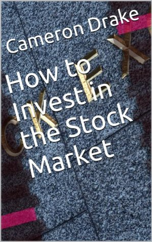 How to Invest in the Stock Market (creatinglifesty...
