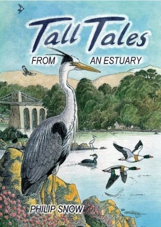 TALL TALES by Philip Snow
