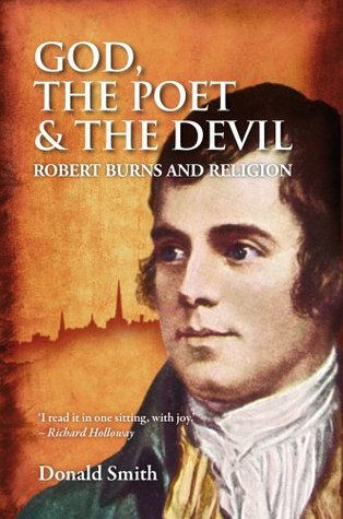 God, the Poet and the Devil: Robert Burns and Reli...