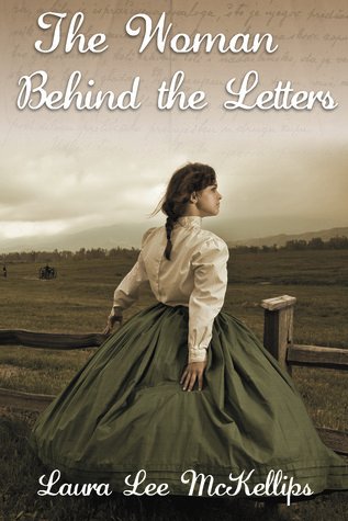The Woman Behind the Letters