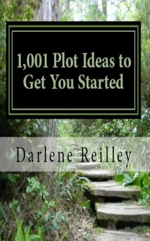 1,001 Prompts to Get You Started