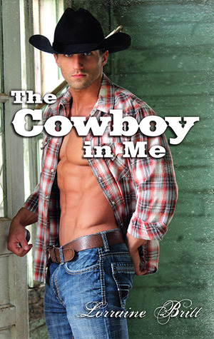 The Cowboy in Me