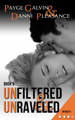 Unfiltered & Unraveled