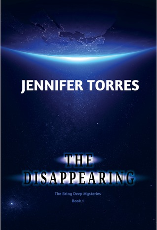 The Disappearing