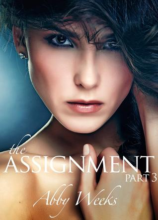 The Assignment 3