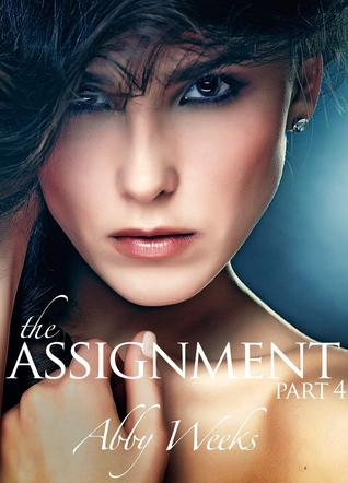 The Assignment 4