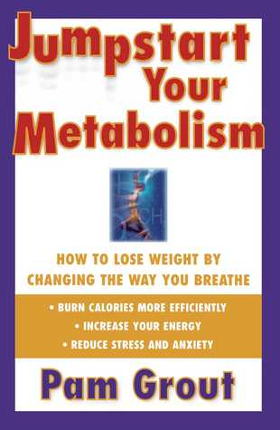Jumpstart Your Metabolism: How To Lose Weight By C...