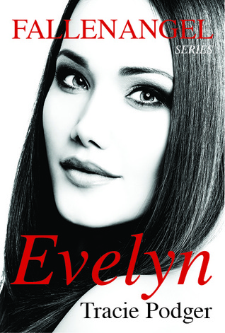 Evelyn: To accompany the Fallen Angel series