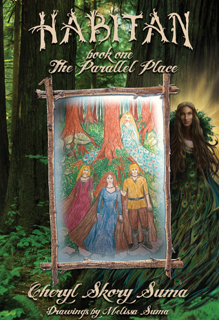 The Parallel Place