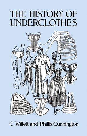 The History of Underclothes