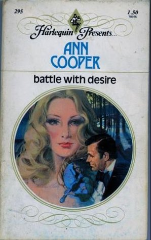 Battle With Desire