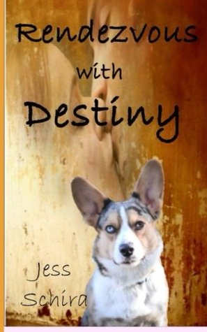 Rendezvous with Destiny (Shadows of War) (Volume 1...