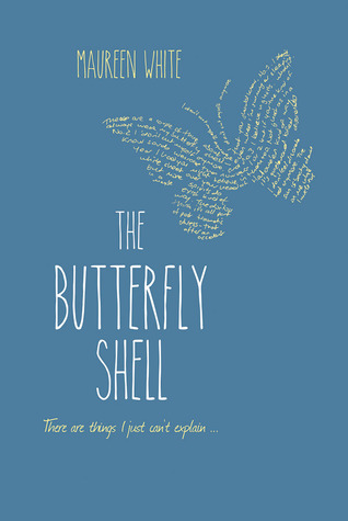 The Butterfly Shell