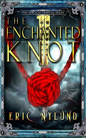 The Enchanted Knot