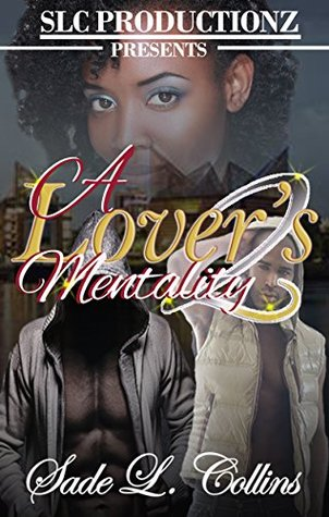 A Lover's Mentality 2