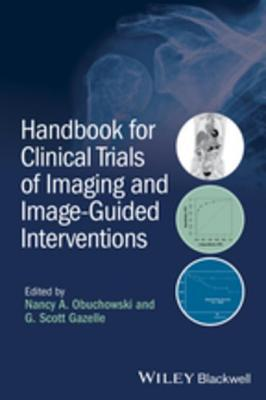 Handbook for Clinical Trials of Imaging and Image-...