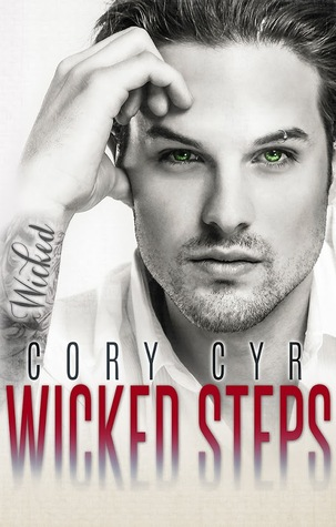Wicked Steps