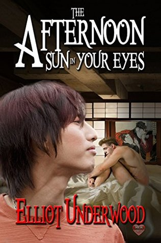 The Afternoon Sun in Your Eyes