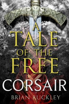 A Tale of the Free: Corsair