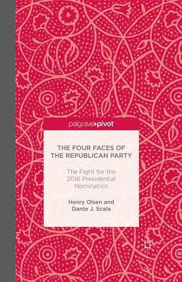 The Four Faces of the Republican Party and the Fig...