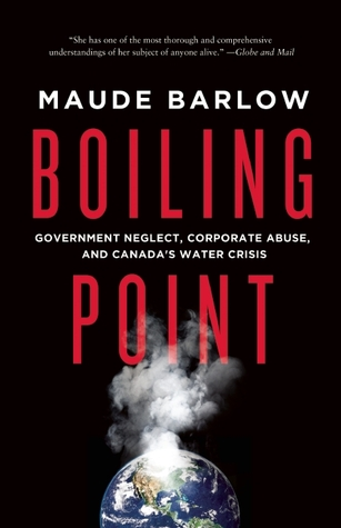 Boiling Point: Government Neglect, Corporate Abuse...
