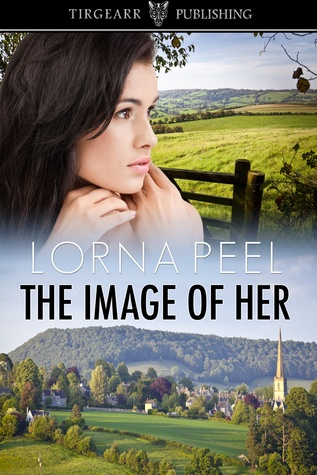 The Image of Her: A Search For Birth Mother Myster...