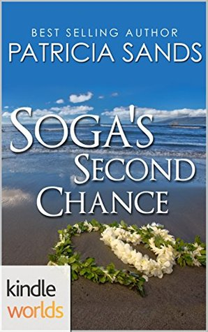 Soga's Second Chance