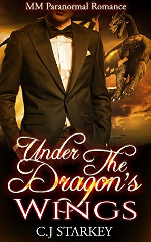 Under The Dragon's Wing