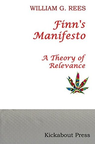 Finn's Manifesto: A Theory of Relevance