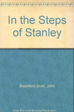 In the Steps of Stanley