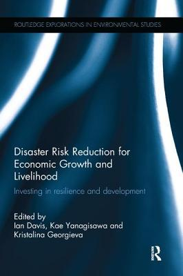 Disaster Risk Reduction for Economic Growth and Li...