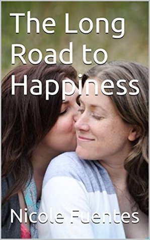The Long Road to Happiness
