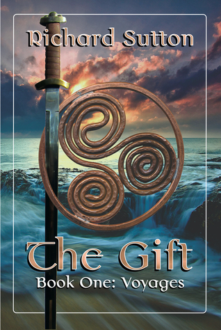 The Gift: Voyages