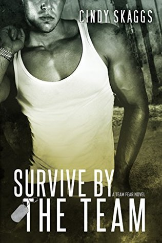 Survive By The Team