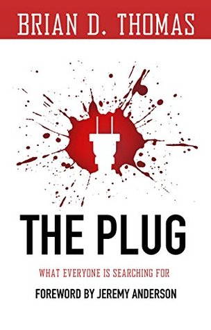 The Plug: What Everyone Is Searching for