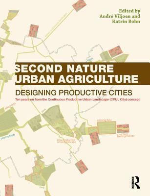 Second Nature Urban Agriculture: Designing Product...
