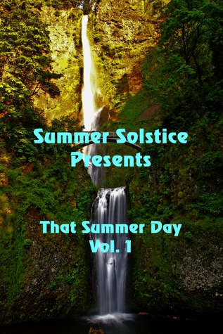 That Summer Day Vol. 1