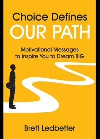 Choice Defines Our Path: Motivational Messages to ...