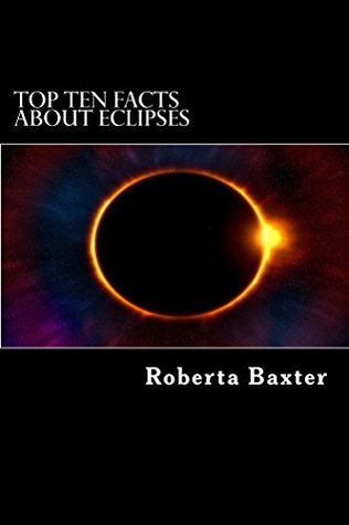 Top Ten Facts About Eclipses